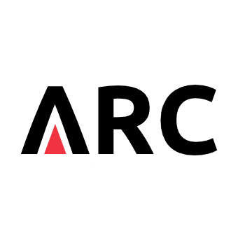 Adventure Ride Competition